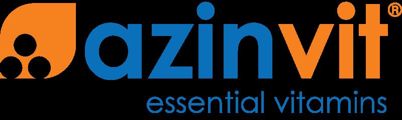 azinvit - Azingro